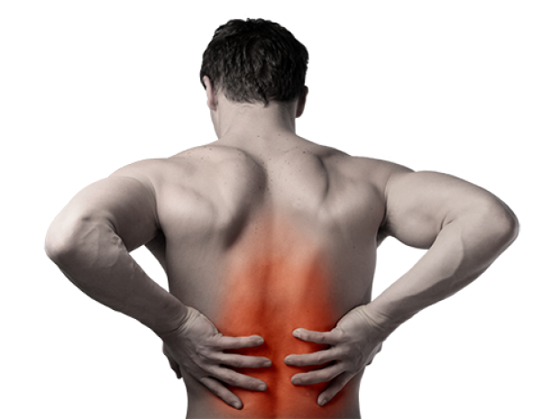 back-pain-physiotherapy4